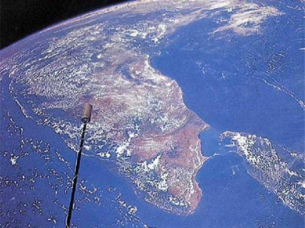 Ram Setu man-made? Discovery Science Channel says so, with scientific proof